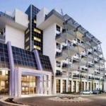 KFAR MACCABIAH HOTEL & SUITES 4 Stelle