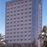 Hotel Optima
