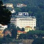 GRAND HOTEL BRISTOL RESORT & SPA 4 Etoiles