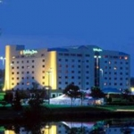 Hotel Holiday Inn Rapid City - Rushmore Plaza