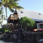 Hotel Manea Beach Villas