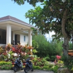 Hotel Moana Sands Beachfront Villas