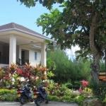 Hotel Moana Sands Beachfront Villas