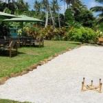 Hotel Sea Change Villas