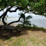 RARO BEACH BACH 3 Stelle