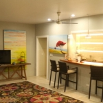 WELLESLEY HOTEL RAROTONGA 3 Stelle