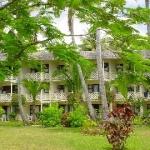 Hotel Edgewater Resort