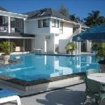 Hotel Muri Beach Club