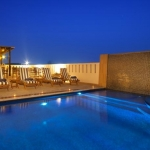 MANGROVE HOTEL BY BIN MAJID HOTELS & RESORTS 4 Estrellas