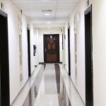 AL NAKHEEL HOTEL APARTMENTS 3 Estrellas