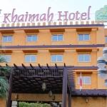 RAS AL KHAIMAH HOTEL 3 Estrellas