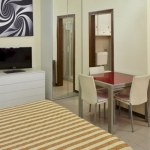 RESIDENCE CAVOUR63 0 Stars