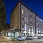 Hotel Nh Ravenna