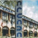 Arcada Hotel E Bistro'