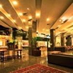 Hotel Grand Mercure Recife Boa Viagem