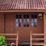 Hotel Redang Paradise Resort