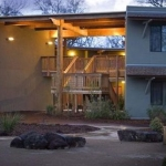 Gaia Hotel & Spa Redding, An Ascend Hotel Collection Member