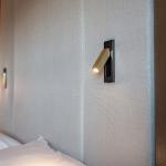 SHERATON REDDING HOTEL AT THE SUNDIAL BRIDGE 3 Sterne