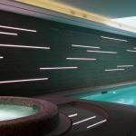 LE SAINT-ANTOINE HOTEL & SPA, BW PREMIER COLLECTION 4 Estrellas