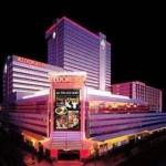 Eldorado Hotel Casino
