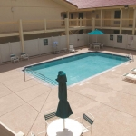 Hotel La Quinta Inn Reno