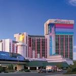 Hotel Atlantis Casino Resort Spa