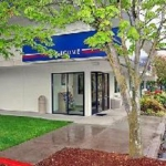 Hotel Motel 6 Reno - Livestock Events Center