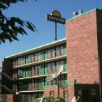 Hotel Days Inn Reno
