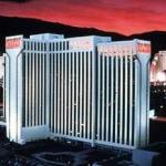 Hotel Reno Hilton