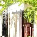 Aparta Hotel Dominico Mundial