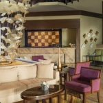Hotel Royalton Splash Punta Cana