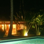 Hotel Villa Eva Luna