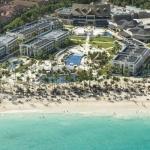 Hotel Royalton Punta Cana Resort & Casino