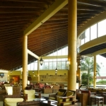 Hotel Grand Palladium Punta Cana Resort & Spa