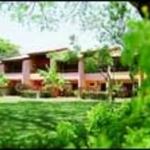 Hotel Occidental Jack Tar Village
