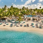 Hotel Viva Wyndham Dominicus Beach