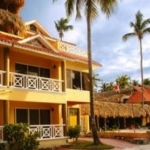 Hotel Tropical Clubs Cabarete Resort