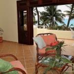 Hotel Cabarete Palm Beach Condos