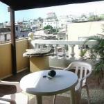 Hotel Hostal Condo Parque & Venus Cafe Bar