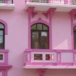 Hotel Residencial La Fonte