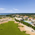 Hotel Xeliter Golden Bear Lodge Cap Cana