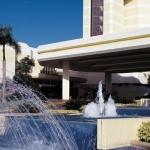 Renaissance Santo Domingo Jaragua Hotel & Casino