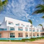 Hotel Alsol Tiara Collection Cap Cana