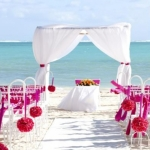 Hotel Barcelo Bavaro Beach - Adults Only