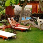 Hotel Punta Cana Princess All Suites Resort & Spa Adults Only
