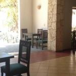 Hotel Talanquera Beach Resort