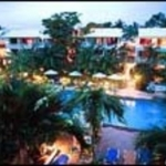 Hotel Windsurf Resort