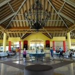 Hotel Caribe Club Princess Beach Resort & Spa