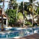 Hotel El Cortecito Inn