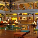 Hotel Iberostar Bàvaro Suites